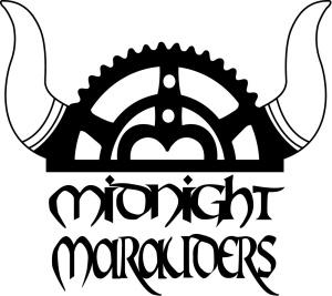 marauders_logo